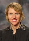 Justice Debra L. Stephens